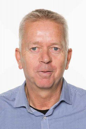 Dirk Bal